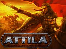 Играйте бесплатно в Attila