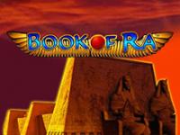 Играйте в Book Of Ra
