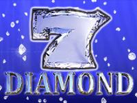 Зеркало Вулкан для автомата Diamond 7
