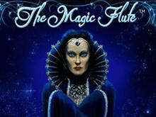 Игровые автоматы The Magic Flute