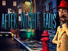 After Night Falls от Betsoft – топовый игровой автомат